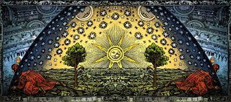 Astroloji ve Büyü